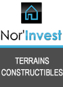 nord-invest